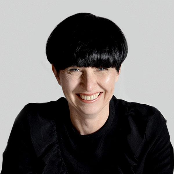 Martina Melin